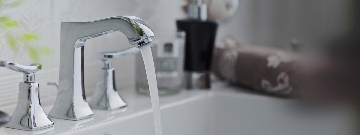 Afyon Su Tesisatçısı | Afyon Su Tesisat Ustası | Afyon Su Tesisat Firması